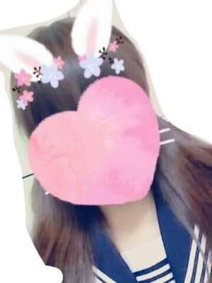 「出勤です♡」10/16(月) 22:17   めい☆風俗デビュー短大生の写メ・風俗動画