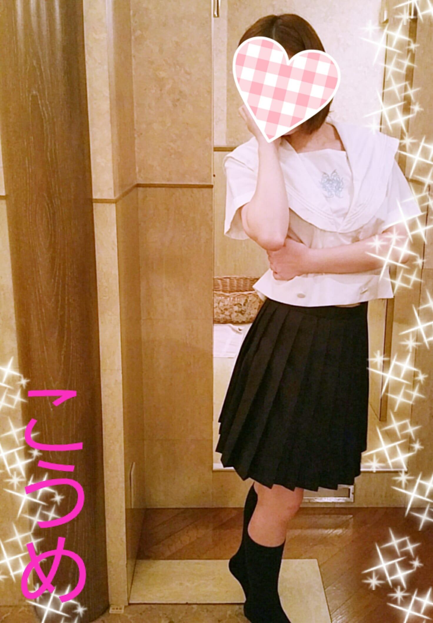 コウメちゃん「フリースタイルの殿方」10/16(月) 22:22 | コウメちゃんの写メ・風俗動画