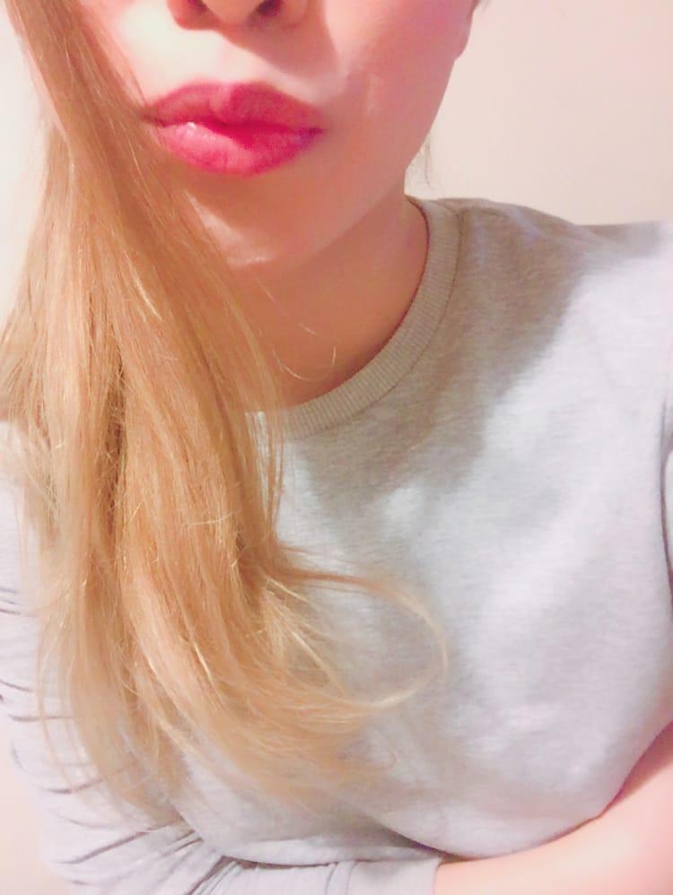 【ニューハーフ】アリス「無題」10/16(月) 22:32 |  【ニューハーフ】アリスの写メ・風俗動画