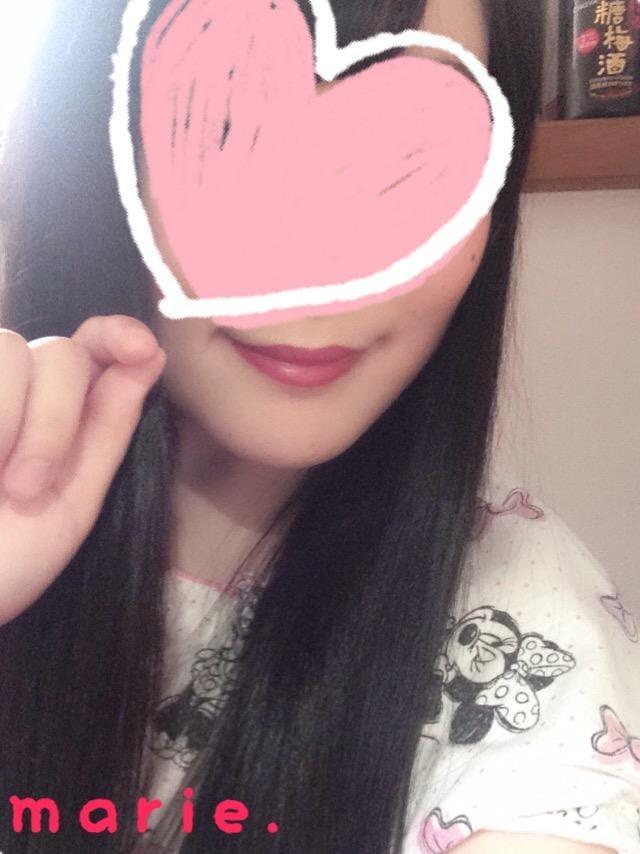 安西まりえ「帰宅〜(*^^*)」10/16(月) 22:38 | 安西まりえの写メ・風俗動画