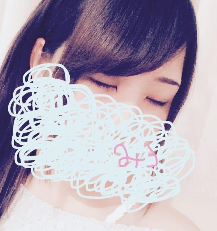 「@紛失」10/16(月) 23:20 | ミウの写メ・風俗動画