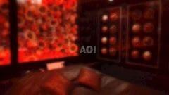 あおい「[お題]from:鶯谷のせーさんさん」10/16(月) 23:42 | あおいの写メ・風俗動画