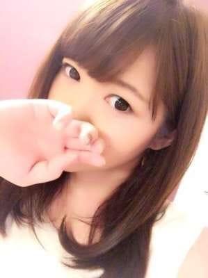 「ありがとう♡」10/16(月) 23:57   あんじゅ☆家出少女の写メ・風俗動画