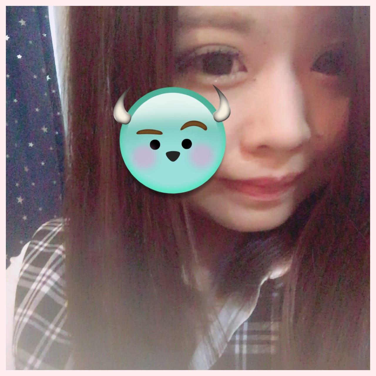 ルナ「お礼♡」10/17(火) 00:11 | ルナの写メ・風俗動画