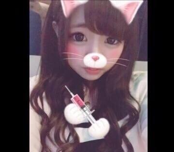 「まきまき♡」10/17(火) 02:12 | さくらこ♪超絶敏感スケベ新入生の写メ・風俗動画
