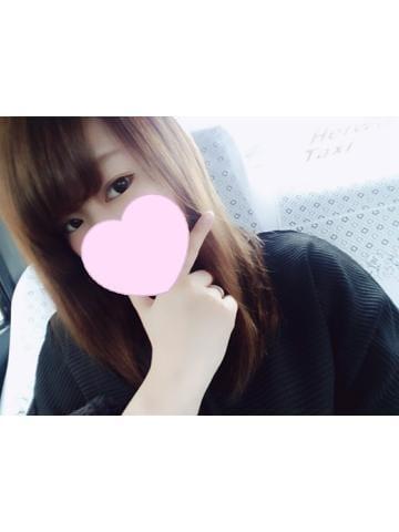 「」10/17(火) 02:29 | 青山るいの写メ・風俗動画