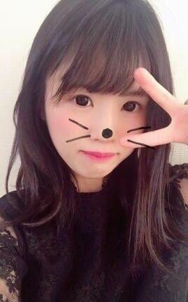 「おもった♡」10/17(火) 02:32 | あやめ♪ロリっ子の写メ・風俗動画