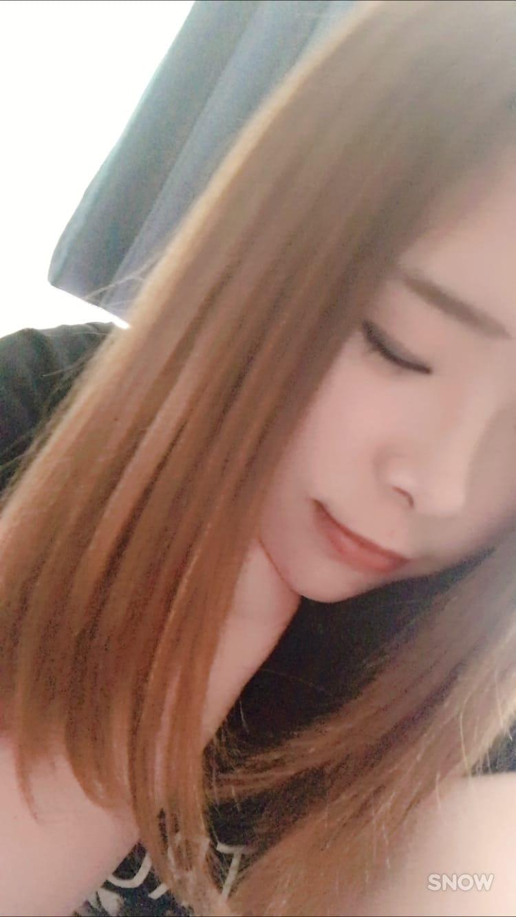 カナデ「20日まで♡」10/17(火) 03:17 | カナデの写メ・風俗動画