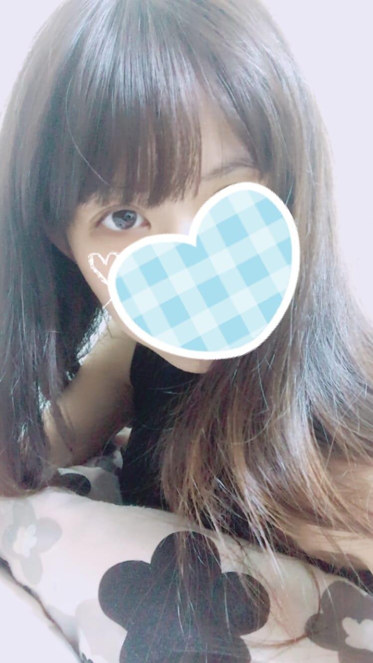 りりこ先生「お礼」10/17(火) 05:06   りりこ先生の写メ・風俗動画