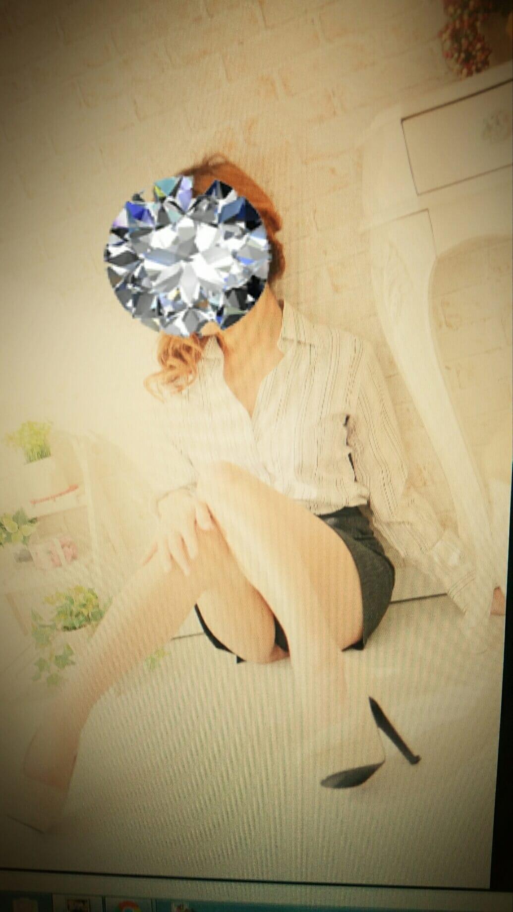 神崎かおり【色っぽいイイ女】「終了」10/17(火) 05:12 | 神崎かおり【色っぽいイイ女】の写メ・風俗動画