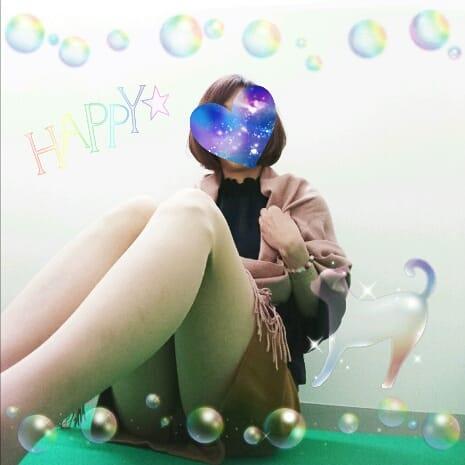 「おはようございます☆」10/17(火) 05:44   あゆかの写メ・風俗動画