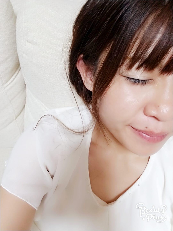 超美形スレンダー☆とも「Kさんへ(*^-゜)vThanks!」10/17(火) 09:54 | 超美形スレンダー☆ともの写メ・風俗動画