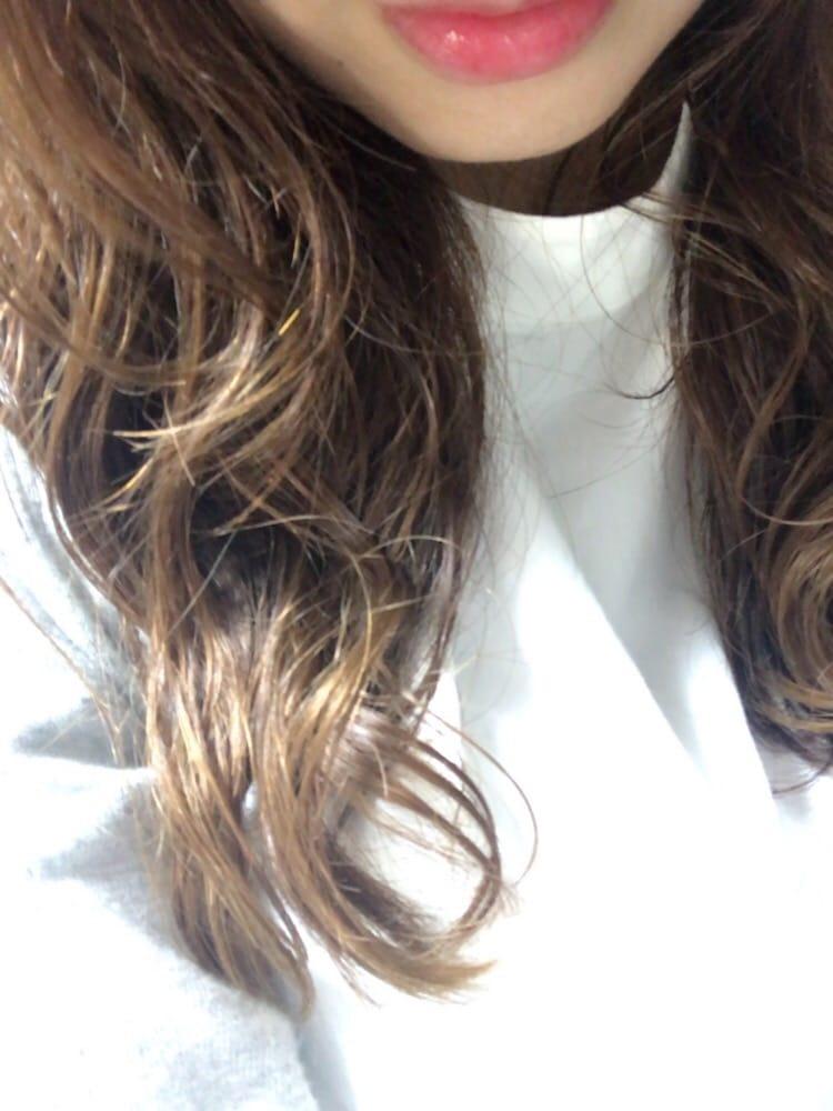 サクラ  たまらない笑顔!「おはようございます!」10/17(火) 09:59 | サクラ  たまらない笑顔!の写メ・風俗動画