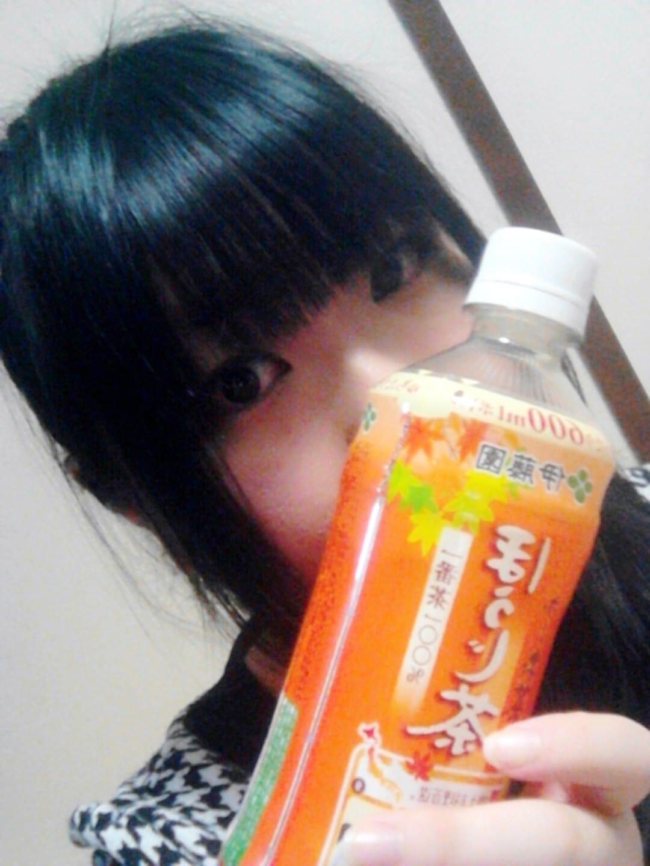 ワカ「おはようございます!」10/17(火) 09:59 | ワカの写メ・風俗動画