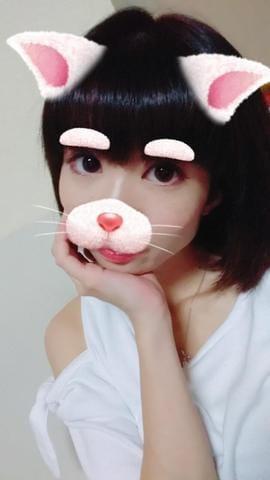 「おはようございます」10/17(火) 10:07   そらの写メ・風俗動画