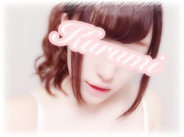 くるみ先生「good morning .. *」10/17(火) 10:15   くるみ先生の写メ・風俗動画