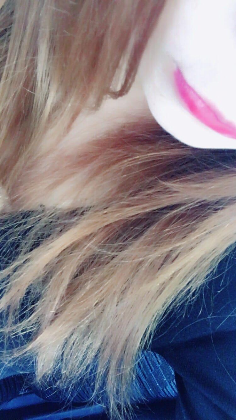 「おはよう」10/17(火) 10:48 | なつ~☆真面目で可愛い、素直な女の写メ・風俗動画