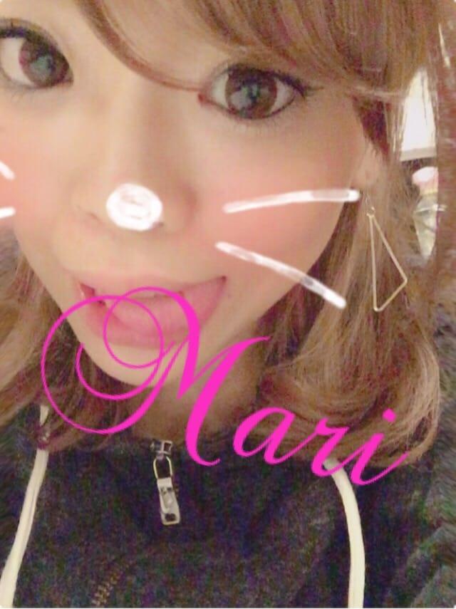 艶女/茉莉(まり)「雨のち曇りのち晴れ?」10/17(火) 11:04 | 艶女/茉莉(まり)の写メ・風俗動画