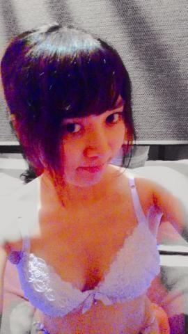 アリス「GM(*ゝ`ω・)」10/17(火) 11:05 | アリスの写メ・風俗動画