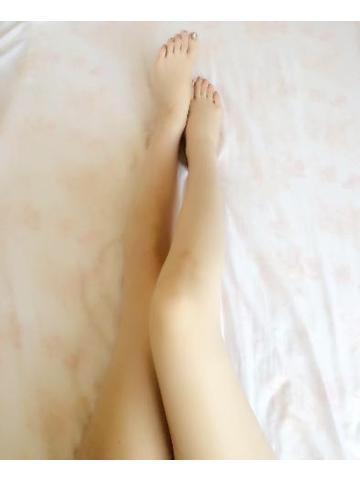 「 ♡おはよお((っ•ω•⊂))♡」10/17(火) 11:06 | まりなの写メ・風俗動画