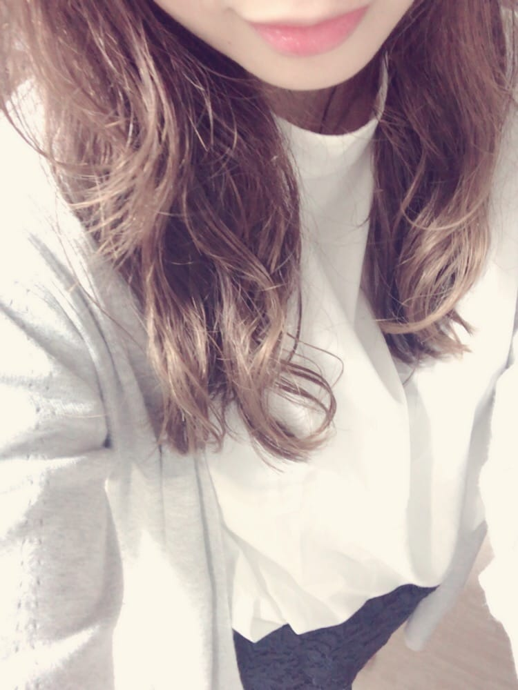 サクラ  たまらない笑顔!「ありがとうございました!」10/17(火) 12:04 | サクラ  たまらない笑顔!の写メ・風俗動画