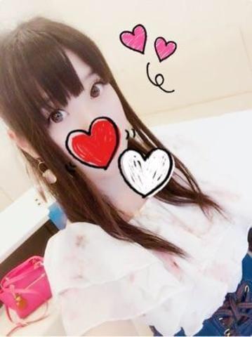 「お礼日記♡」10/17(火) 12:07   めるもChan☆人気爆発中!!の写メ・風俗動画