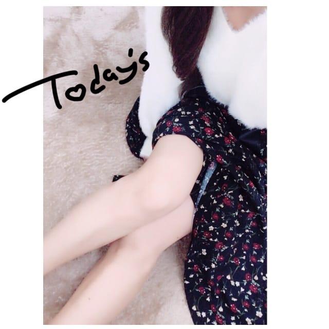 「お礼( *ˊᵕˋ)」10/17(火) 12:35 | 片桐 つばさの写メ・風俗動画