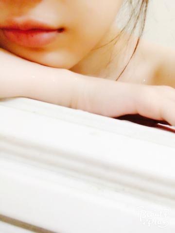 サリ 色気と可愛らしさ★「lunch」10/17(火) 13:11 | サリ 色気と可愛らしさ★の写メ・風俗動画