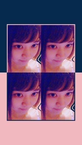 アリス「[お題]from:サルさん」10/17(火) 13:40 | アリスの写メ・風俗動画