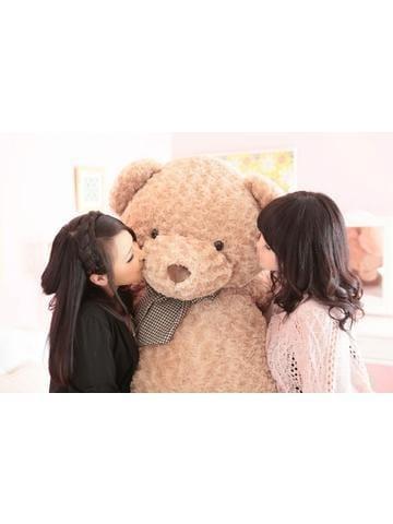 はづき「♡」10/17(火) 14:00 | はづきの写メ・風俗動画