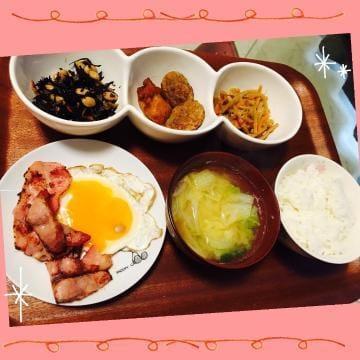 ななみ「こんびに( ᐢ˙꒳˙ᐢ )冷食( ᐢ˙꒳˙ᐢ )」10/17(火) 14:45 | ななみの写メ・風俗動画