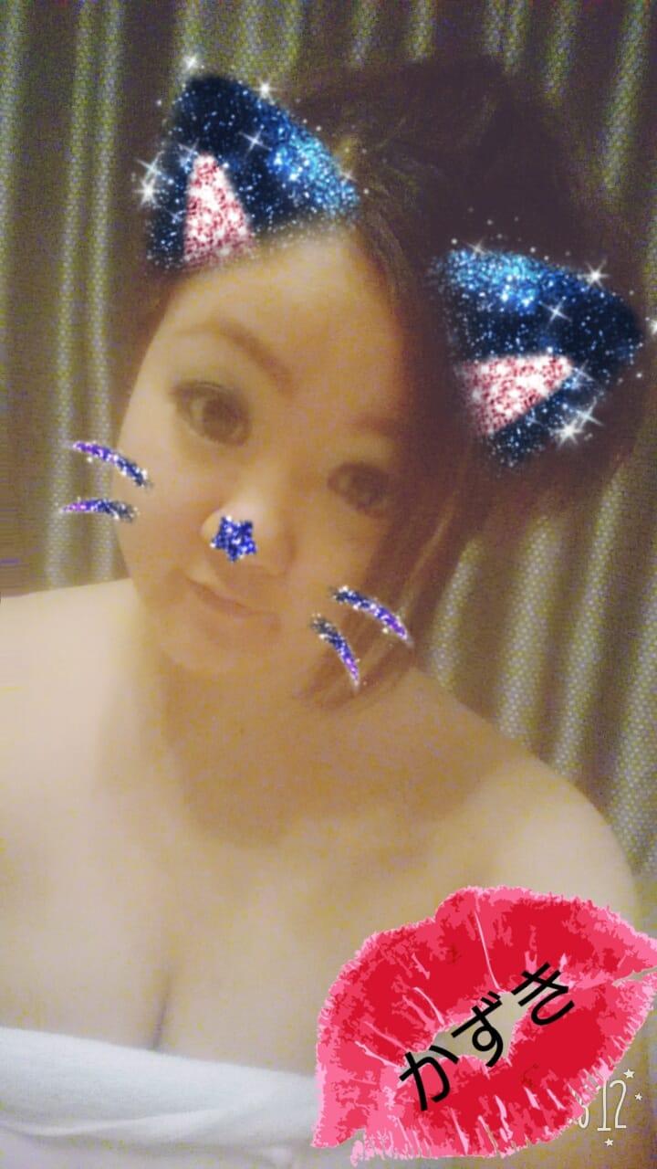 カズキ「トコトコ(((((*´・ω・)」10/17(火) 14:58 | カズキの写メ・風俗動画