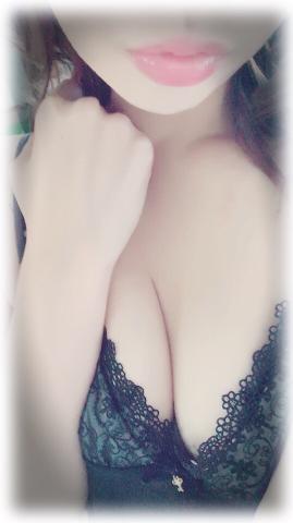 ミルク★SS級アイドル系美少女「いまから」10/17(火) 15:01 | ミルク★SS級アイドル系美少女の写メ・風俗動画