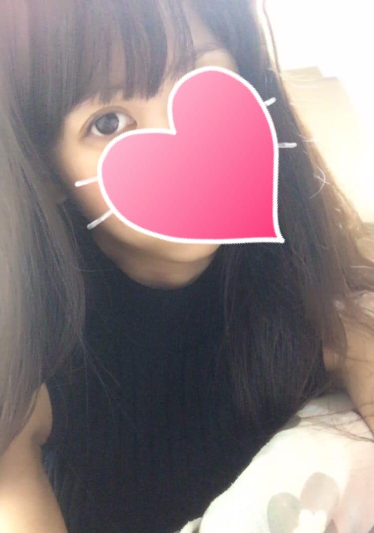 りりこ先生「おはようございます」10/17(火) 15:03   りりこ先生の写メ・風俗動画