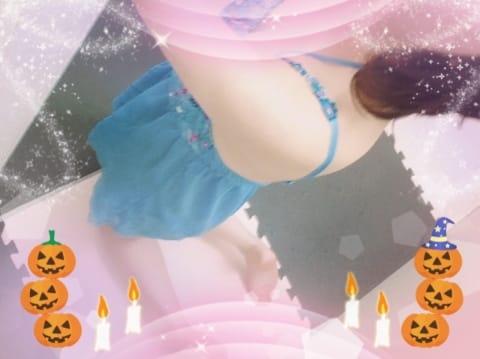 「N様」10/17(火) 16:00 | 島崎真奈の写メ・風俗動画