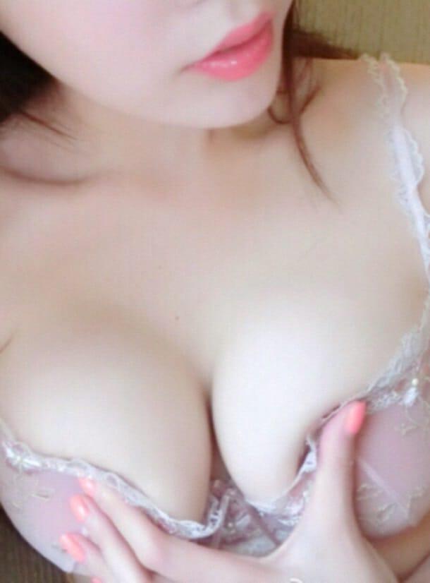 ヒトミ「ありがとう」10/17(火) 16:04   ヒトミの写メ・風俗動画