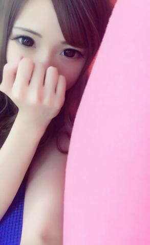 さりな「嫌ねーΣ(゜ω゜)」10/17(火) 16:56 | さりなの写メ・風俗動画