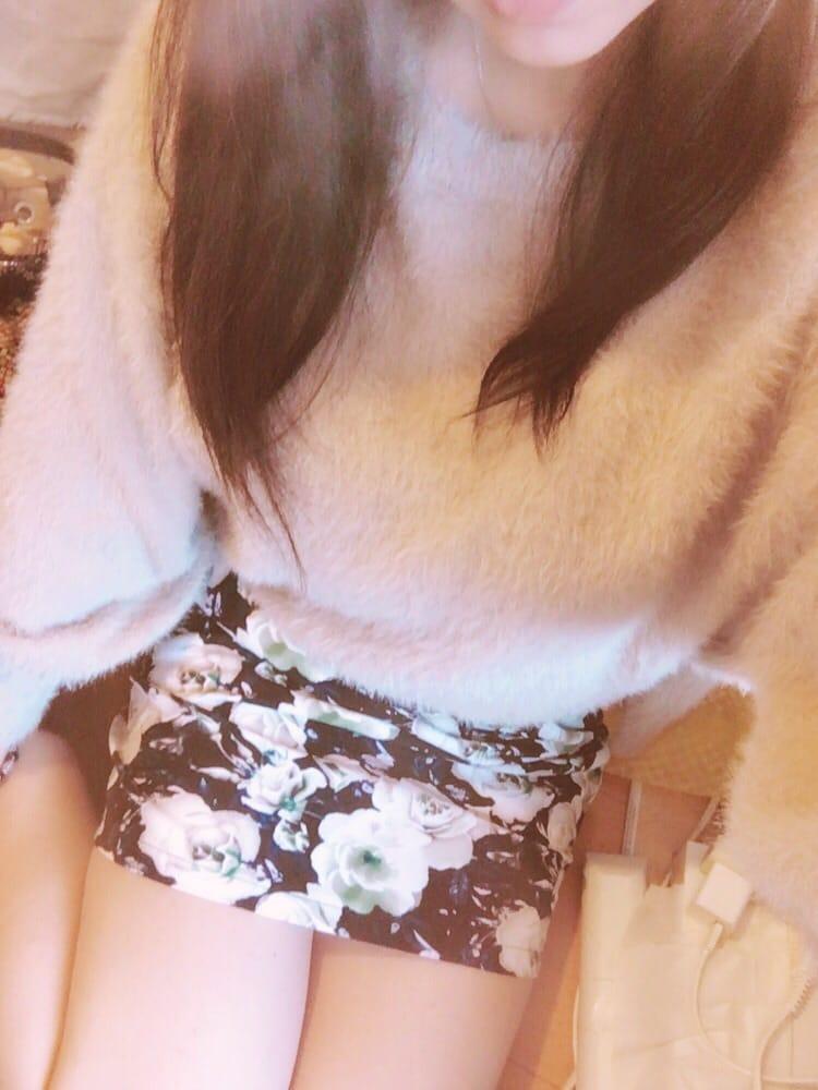 「coordinate♡♡」10/17(火) 16:56 | みずはの写メ・風俗動画