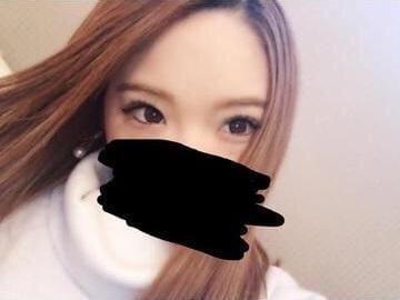 みその「SホテルUさん♡」10/17(火) 17:20 | みそのの写メ・風俗動画