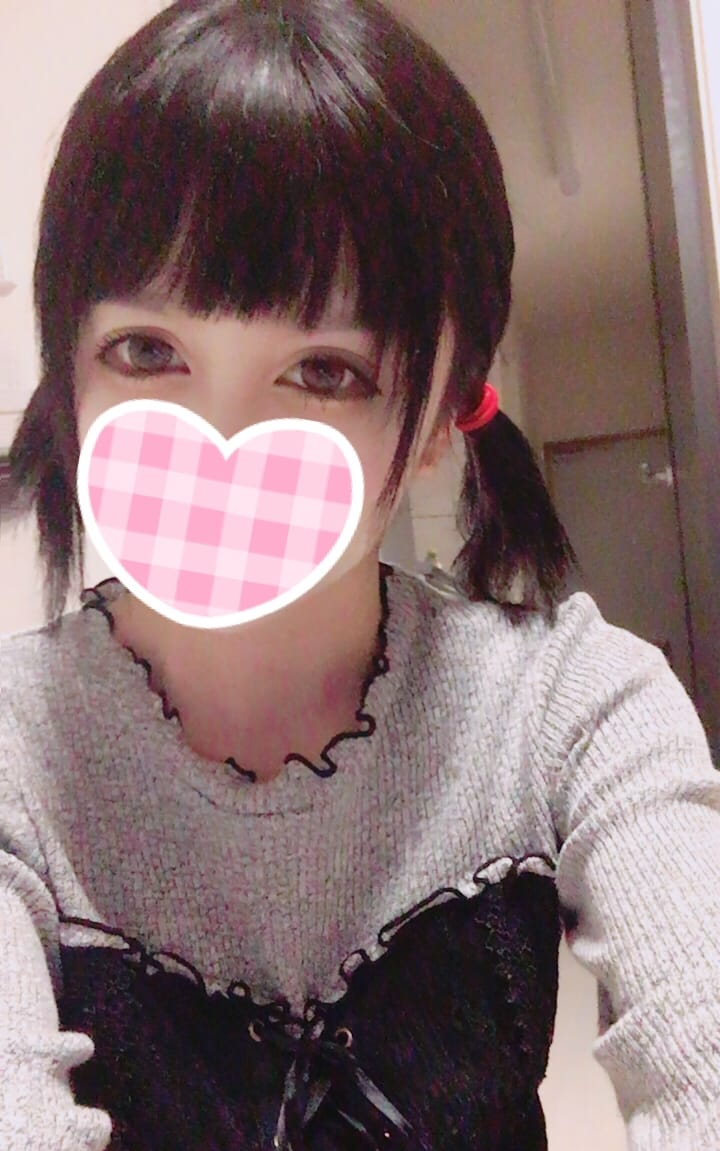 アリスちゃん「18時から出勤」10/17(火) 17:46 | アリスちゃんの写メ・風俗動画