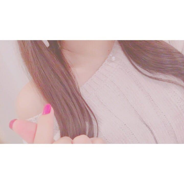 「レスティのお兄様」10/17(火) 17:52 | 美杏の写メ・風俗動画