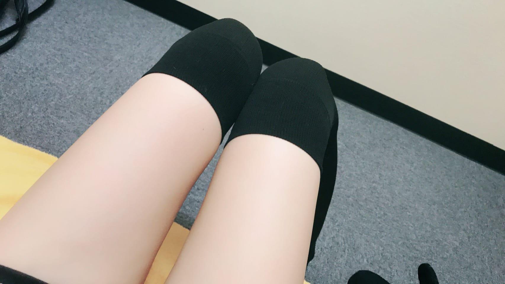 「おはようございます☆」10/17(火) 18:05   ゆ☆り☆あ彡の写メ・風俗動画