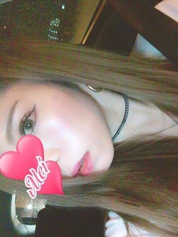 めい「☆昨日のお礼です☆」10/17(火) 18:09 | めいの写メ・風俗動画