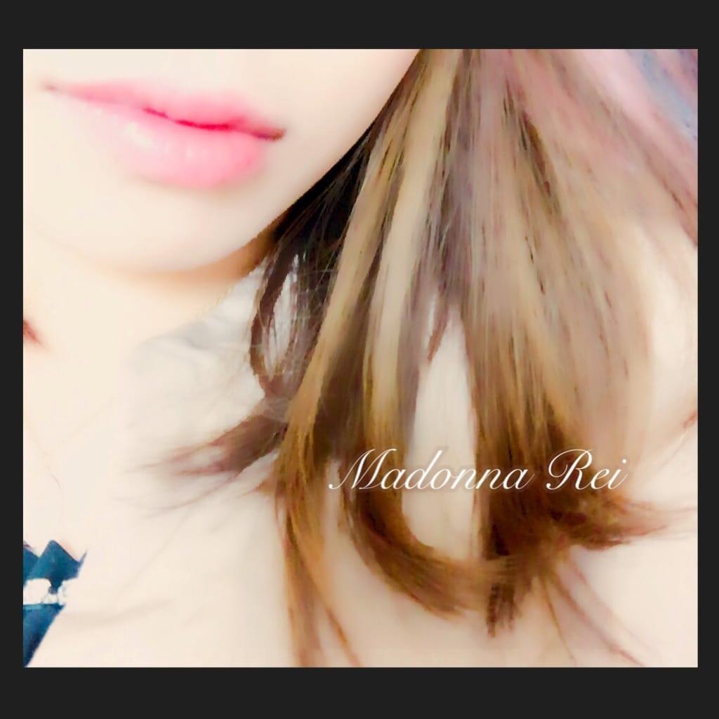 レイ「お疲れ様です♡」10/17(火) 18:25 | レイの写メ・風俗動画