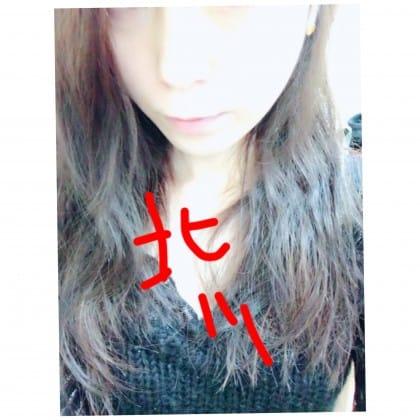 「北川です♬」10/17(火) 18:47 | 北川 とわの写メ・風俗動画