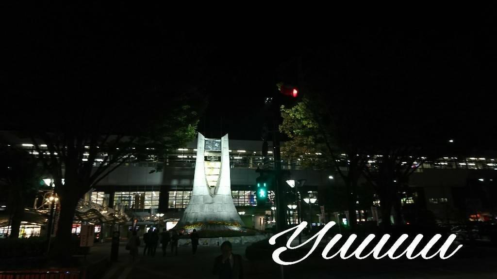 優羽(ゆう)「♡Yuuuu♡」10/17(火) 19:28 | 優羽(ゆう)の写メ・風俗動画