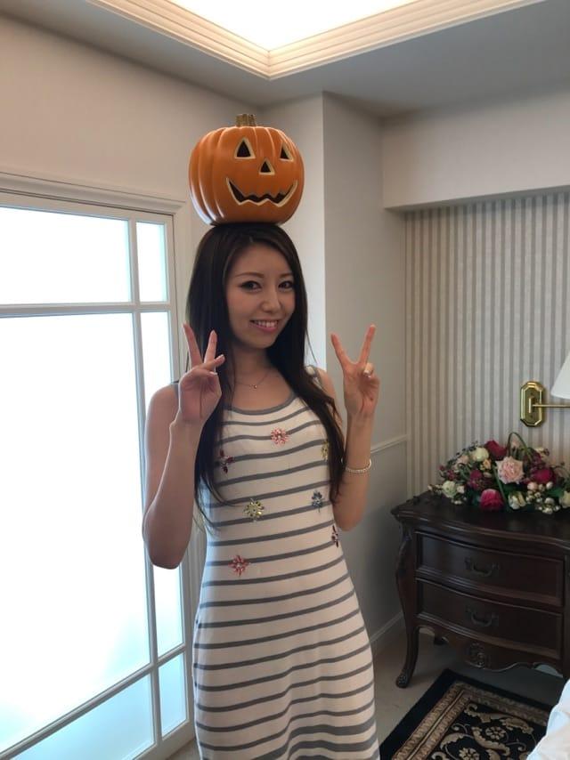 優子(ユウコ)「MDに入れてたよ!」10/17(火) 19:30 | 優子(ユウコ)の写メ・風俗動画