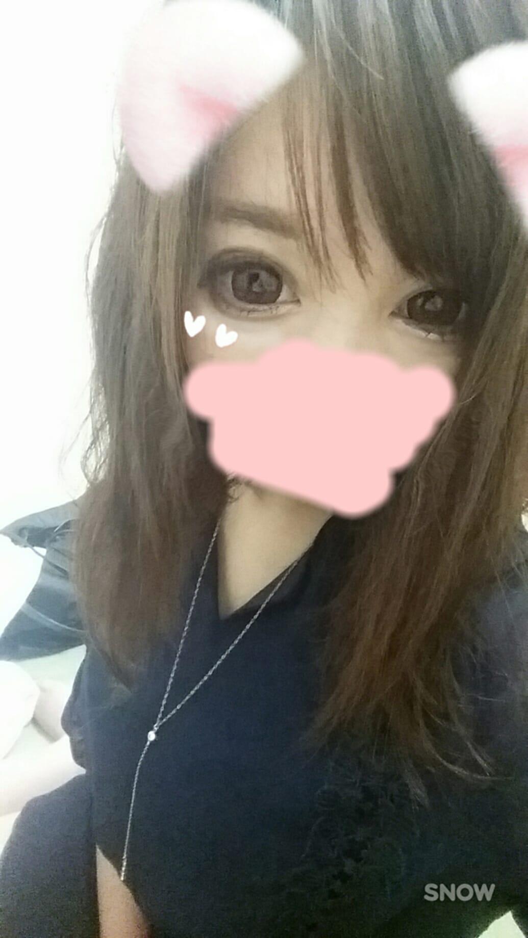 「(灬╹ω╹灬)」10/17(火) 20:24   みりやの写メ・風俗動画