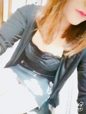 なぎさ☆極上の清純系美女「昨日のお礼♡」10/17(火) 20:48 | なぎさ☆極上の清純系美女の写メ・風俗動画