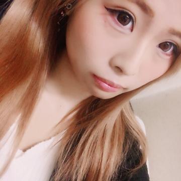 「にゃほう!」10/17(火) 22:02 | ☆いづな☆の写メ・風俗動画